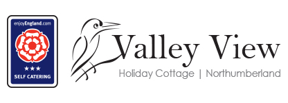 Valley View - Stocksfield - Holiday Rental
